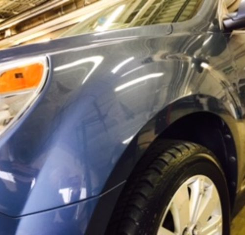 1 Affordable Best Mobile Auto Paintless Dent Repair Pdr: Dent Pros Omaha Paintless Dent